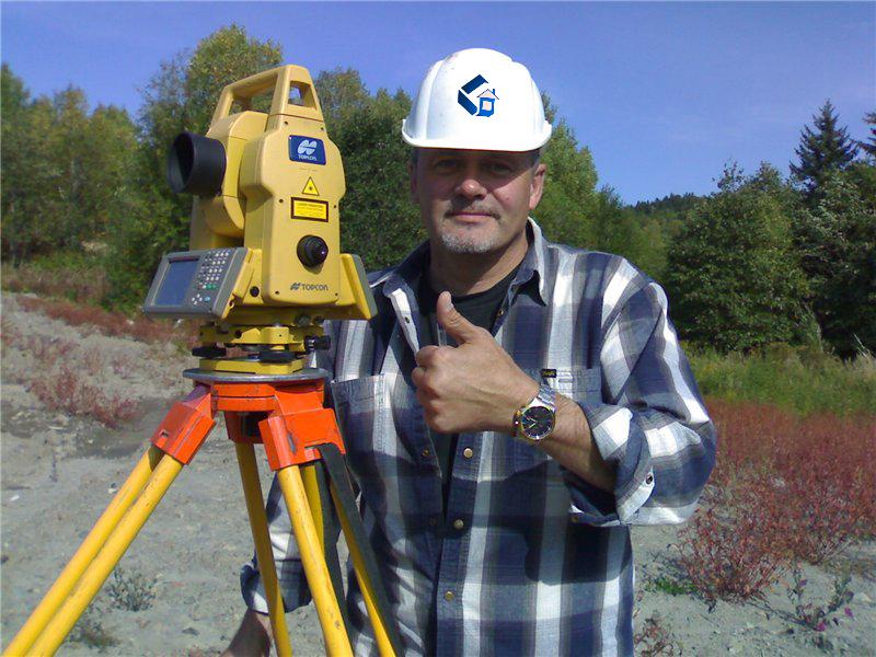 инженер землеустроитель вакансии питер Размер